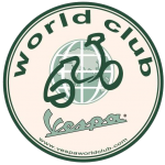 world-vespa_trans