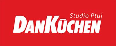 sponzor_dankuchen