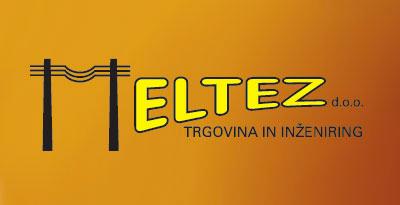 sponzor_eltez