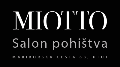 sponzor_miotto