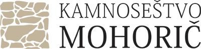 sponzor_mohoric