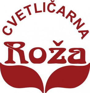 sponzor_roza